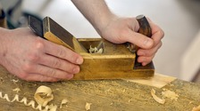 Men's Shed initiative set to launch in Guernsey