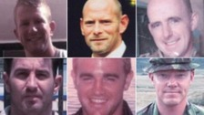 Chennai Six detainee 'will never forgive' UK government