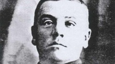 Private Walter Mills VC