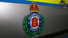 Guernsey sees rise in reported cases of sexual offences