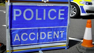 Boy, 14, critically ill after being hit by a car in Ripon