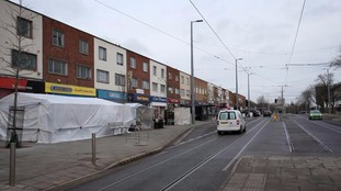 Residents call on council to improve 'pathetic' lights