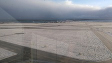 airportsnow