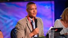 Labour MP Clive Lewis cleared of groping woman