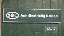 Sark electricity prices could plummet
