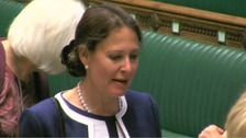 Whip restored to suspended MP after 'n word' use apology
