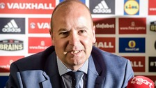 FAW CEO faces disciplinary hearing over manager comment