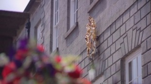 Guernsey States hold elections after resignations in key posts