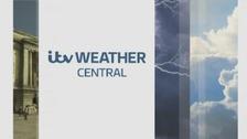ITV Central News
