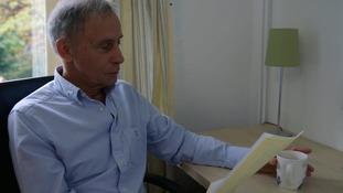 Dr Eli Leyton