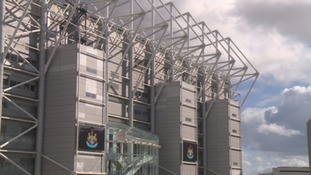 Newcastle United 'closer to sealing takeover deal'