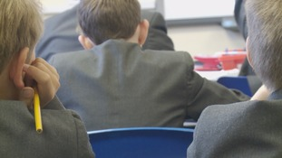 Ofsted report lists underperforming schools in our region