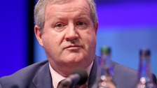Blackford demands PM order RBS to halt branch closures
