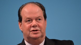 Stephen Hammond has been sacked as vice chair of the Conservative Party after rebelling against the government.