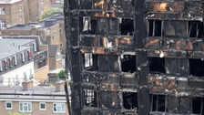 Memorial service to be held for Grenfell six-month anniversary