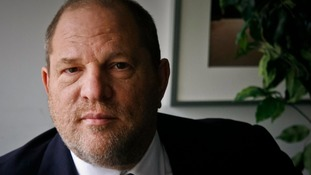 Harvey Weinstein denies all allegations of non-consensual sex.