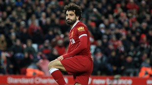Liverpool's fab four return but fail to find the net in a goalless draw with West Brom at Anfield