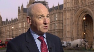 Carlisle MP plays key role in government's first defeat over Brexit legislation