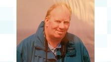 Glenn Dawes