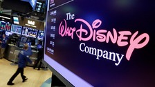 Disney to takeover 21st Century Fox's film and TV assets