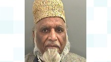 Mosque teacher jailed for child abuse gets sentence cut