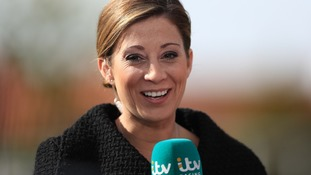 Hayley Turner: Newmarket jockey banned for breaking betting rules