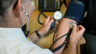 GPs 'not consulted' over winter plans