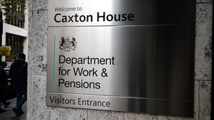 Error in paying disability benefits to 75,000 people to be rectified