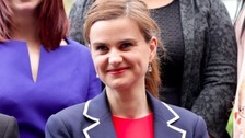 Jo Cox Loneliness Commission identifies leadership gap