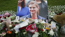 Jo Cox Loneliness Commission calls for national strategy