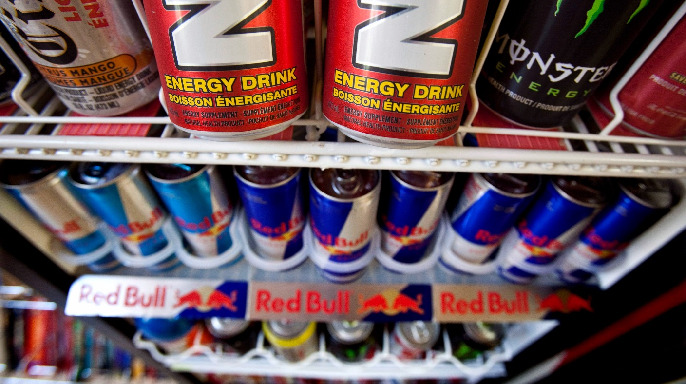 should caffeine be banned for minors If this is the case, wada must decide whether to reinstate the ban and if the permitted threshold should be lowered of course the other option is to put a complete ban on the use of caffeine, this would however be impossible due to caffeine staying in the system up to 48 hours.
