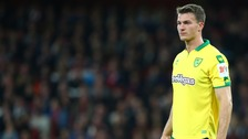 German defender extends Norwich City stay