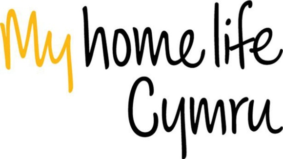 &#x27;My Home Life Cymru&#x27;