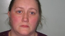 Childminder jailed over serious injuries to babies