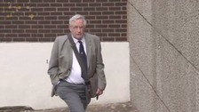 Sussex teacher jailed for historic sex offences