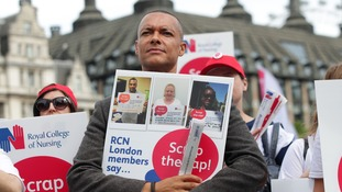 Clive Lewis said the closure is a real blow for the city.