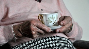 'Too few elder abuse cases' investigated in Cambridgeshire, claims charity