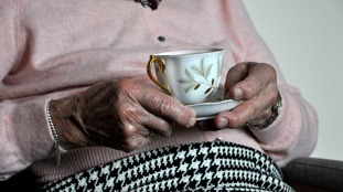 A charity says not enough reports of elder abuse are being investigated in Cambridgeshire.