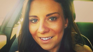 Natalie Lewis-Hoyle was found dead in Heybridge, Essex, on Friday.