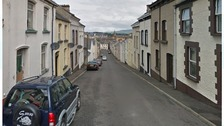 Derry teen in intensive care after assault