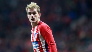 Rumours: Barcelona lining up Griezmann and more football chatter from around the leagues