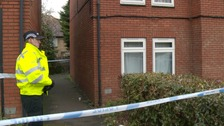 Man charged with murder following death of two-year-old