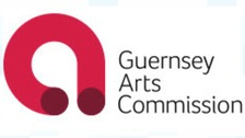 New Arts Strategy Working Group launched in Guernsey