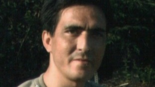 Bijan Ebrahimi was beaten to death and set on fire by his neighbour in July 2013.