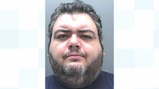 People smuggler from Newport jailed for five years
