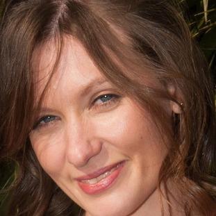 Rebecca Dykes