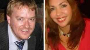 Heartfelt tributes paid to couple killed in Birmingham horror crash