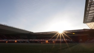 Lansdown regards Ashton Gate as part of the redevelopment of the south of Bristol.