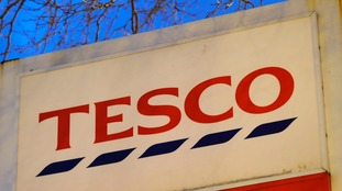 Tesco set to complete £3.7bn Booker takeover after being given the all-clear by CMA