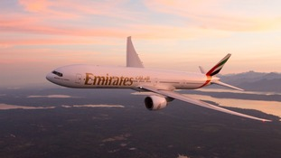 Emirates is to launch a new daily route from Stansted Airport